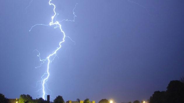 300614_Thunder