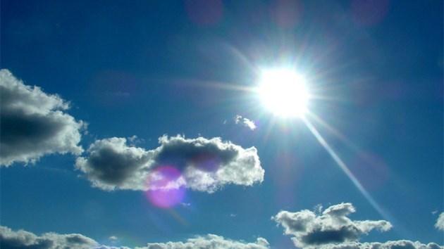 sunny-skies(1)