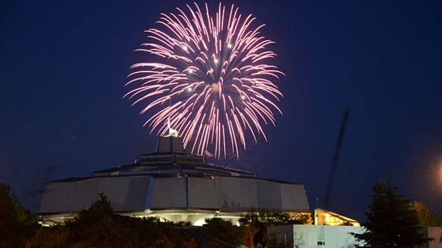 010714_AP_fireworks1