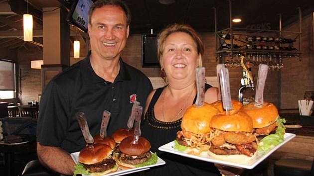 090714_HU_Boobies_Burgers_Beer