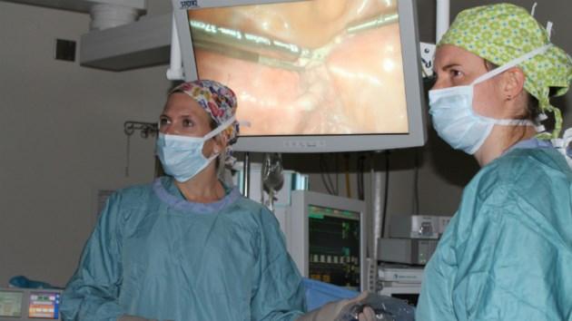 100714_surgery660