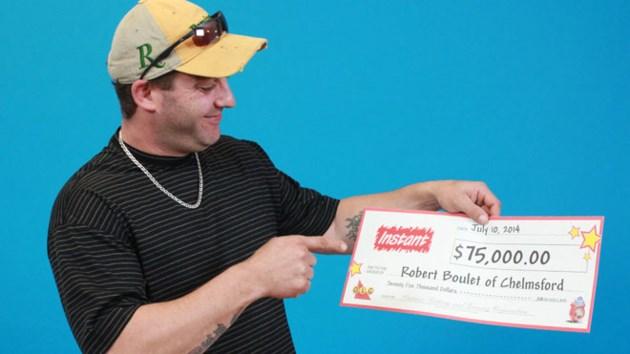 170714_lottery_winner