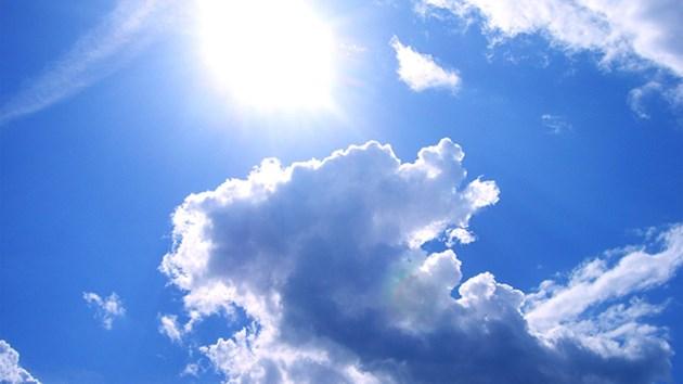 230714_sun_cloud