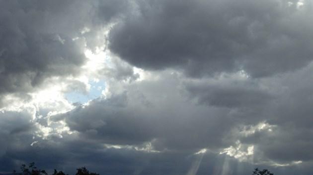 240714_rain-cloudy