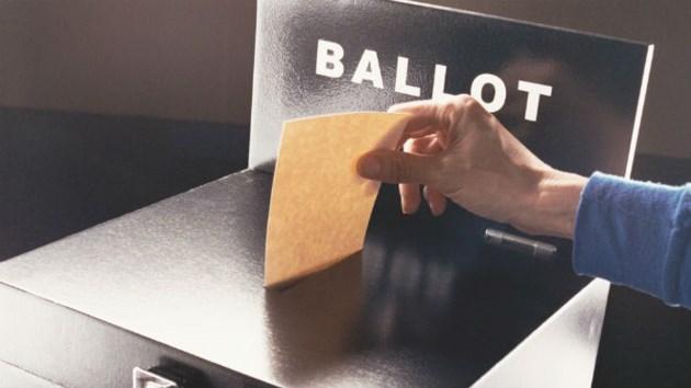 250714_ballot_box