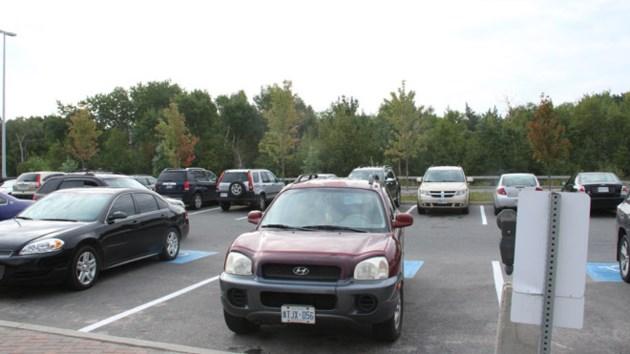 120814_parking_lot