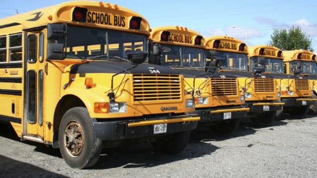 020914_school_buses
