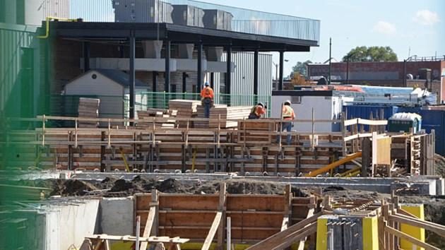 250914_JM_wood_construction1