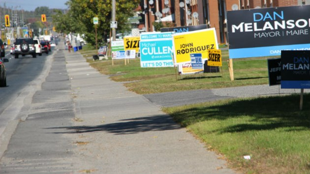 270914_election_signs