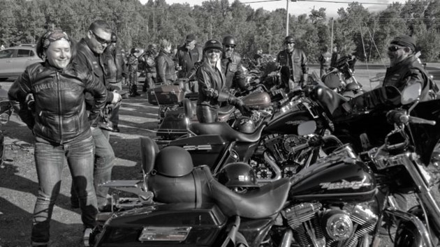 300914_motorcycle_fundraiser