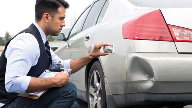 211114_auto_insurance