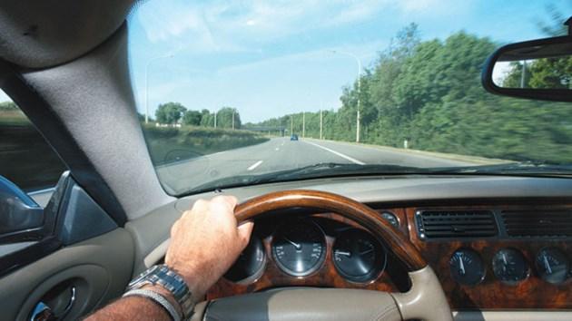 111214_driving