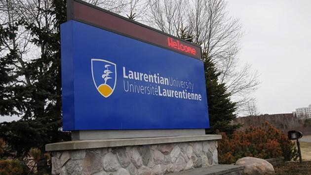 240614_laurentian_sign