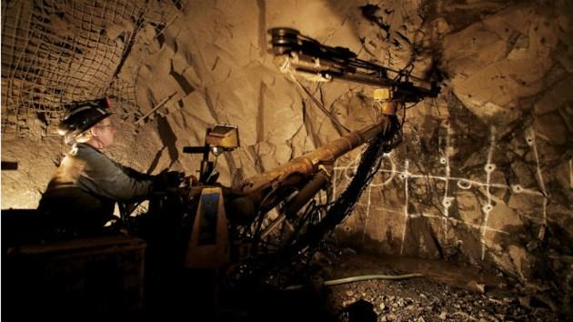 190215_mining