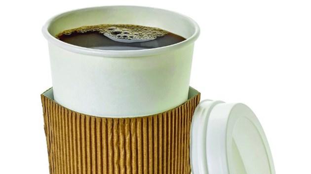 090615_coffee660