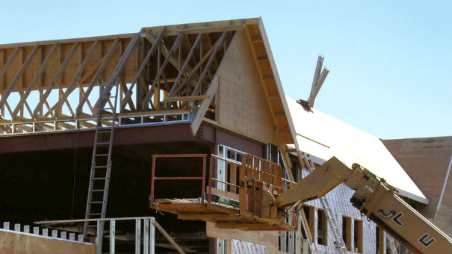 080615_housing_build