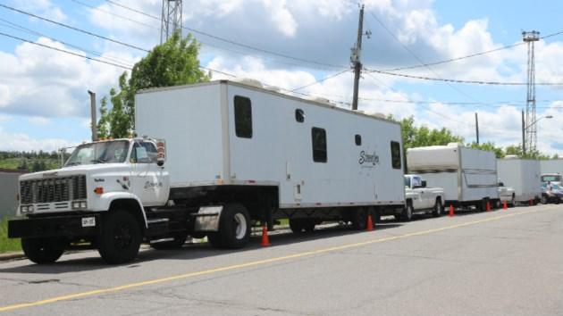160615_MD_film_trucks