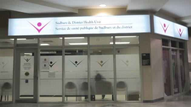 180215_health_unit