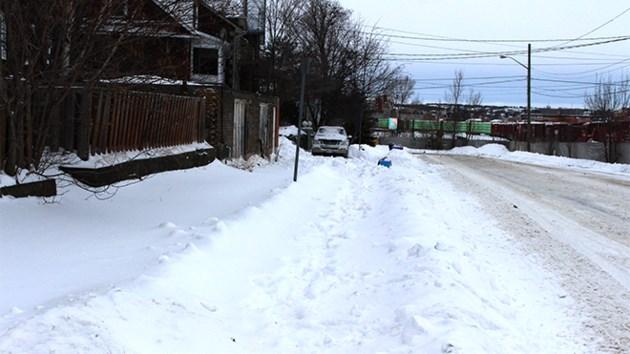 301215_JM_sidewalks