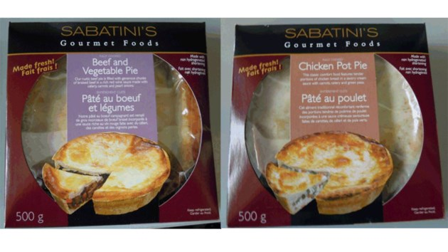 030216_meat_pies