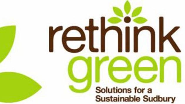 Rethink_Green