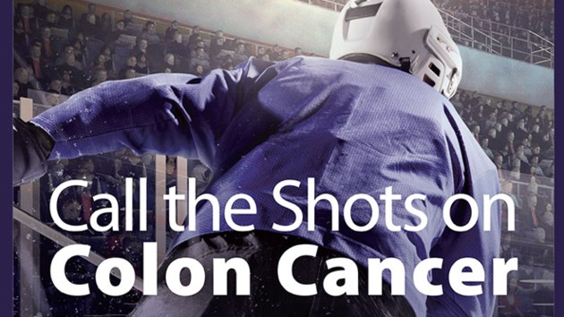 Local doctor says 90% of colon cancer cases are preventable