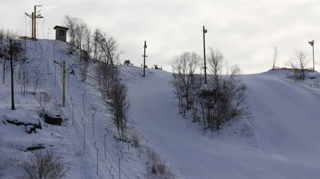 180316_lively_ski