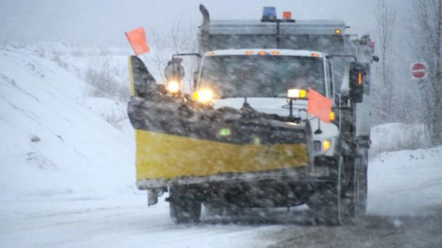 290415_snowplow