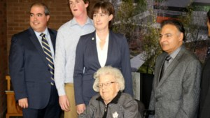 <b>Fielding family donates $3M for research, innovation and engineering building</b>