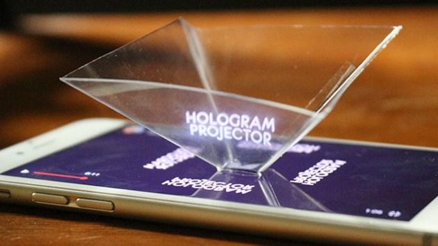 090117_hologram
