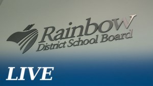 <updated>Watch:</updated> Final decisions on public school closures