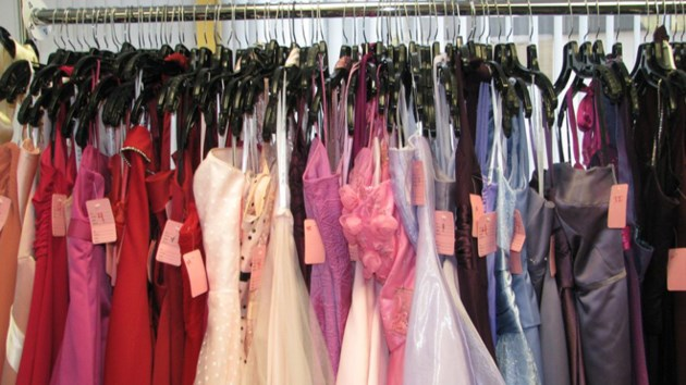 160217_prom_dresses