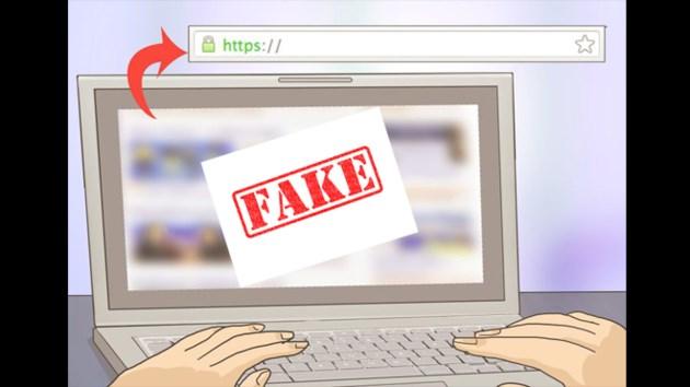 210217_fake_news