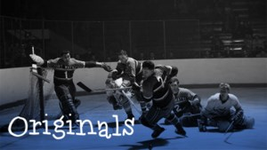 <updated>THROWBACK THURSDAY:</updated> Sudbury Arena and the Sudbury Wolves