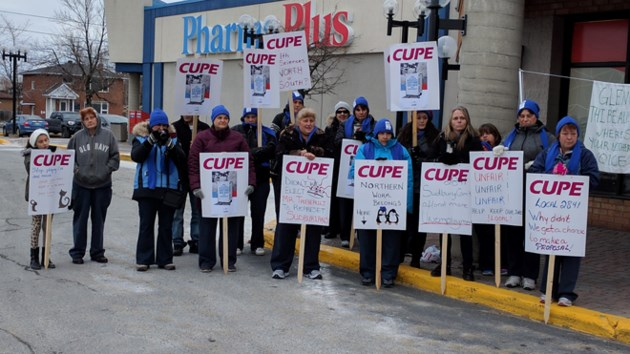 CUPE_rally