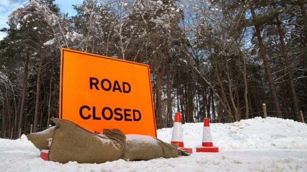 road-closed-winter