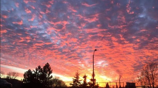 200317_sunset