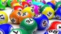 Back by popular demand, Porketta Bingo returns