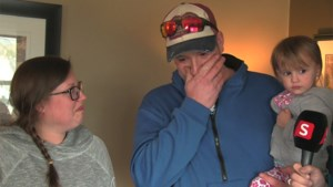 <b>Acts of Kindness:</b> He beat cancer, we surprise him with an amazing getaway