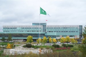 Collège Boréal tops for grad rate, student and employer satisfaction