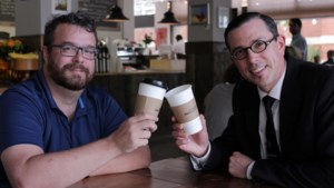 <b>Tea with the editor: Why does Sudbury need a downtown event centre?</b>