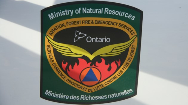 Ministry_of_Natural_Resources