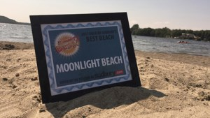 <updated>Video: </updated>Summer's Best beach in Sudbury goes to...