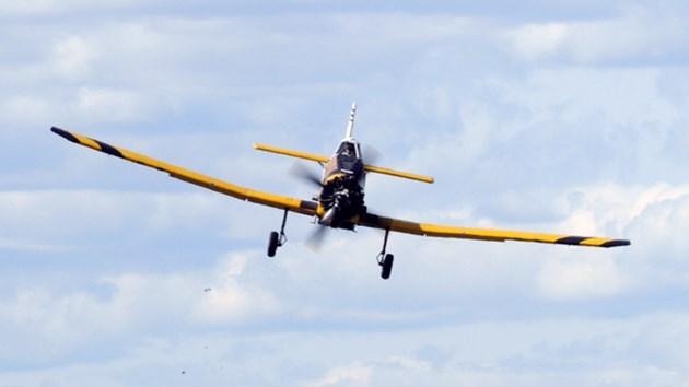 120917_aerial_seeding