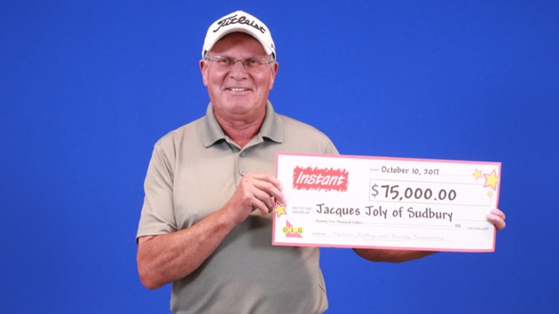 121017_lotto_winner