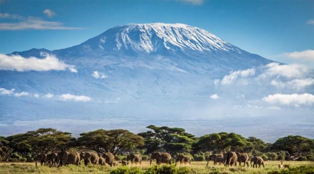 061217_kilimanjaro
