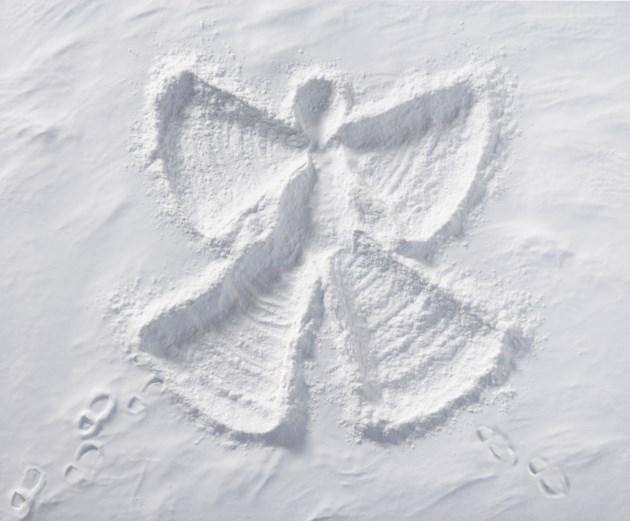 110318_GP_snowangel