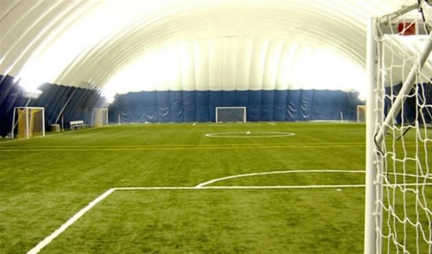 180518_soccer_dome