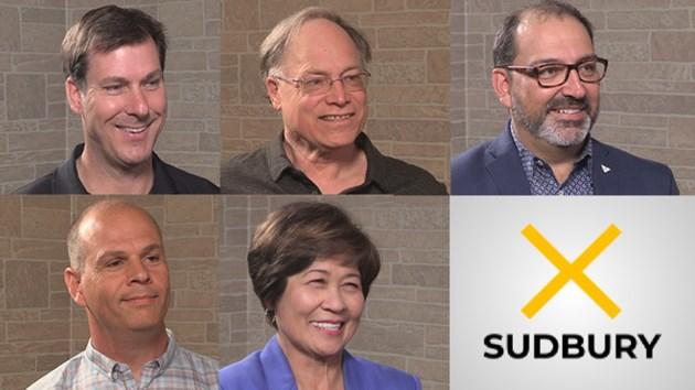 290518_candidates_Sudbury_SIZED