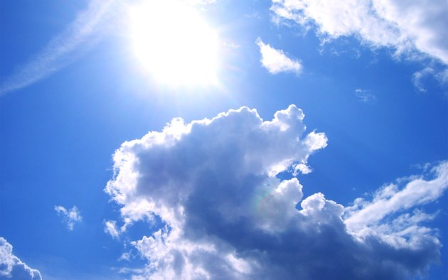 sun_and_clouds